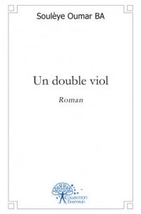 Un double viol