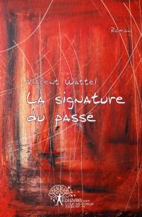 La signature du pass
