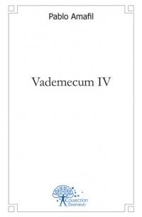 Vademecum IV