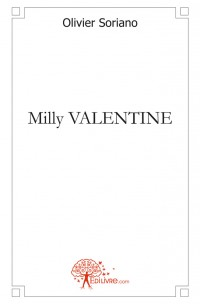 Milly VALENTINE