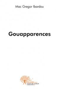 Gouapparences