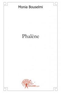 Phalène