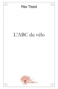 L'ABC du vélo