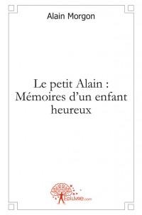 Le petit Alain : M
