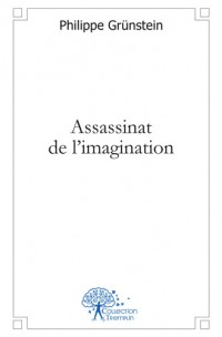 Assassinat de l'imagination
