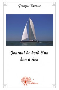 Journal de bord d'un bon