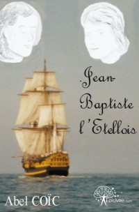 Jean-Baptiste l'Etellois