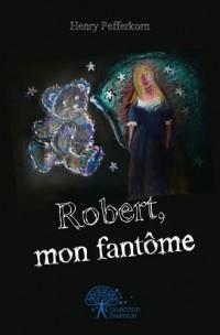 Robert, mon fant