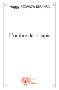 L'Ombre des okapis