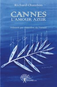 Cannes, l'amour azur
