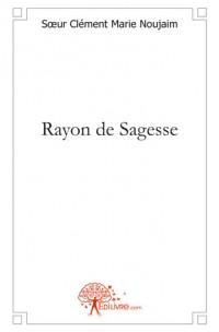Rayon de Sagesse