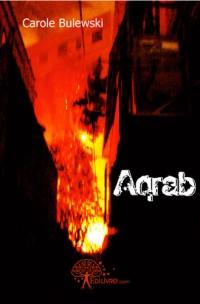 Aqrab