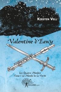 Valentine d'Eawy
