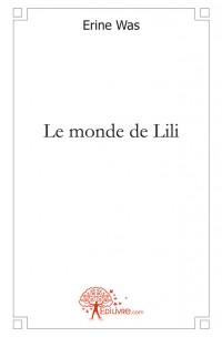 Le monde de Lili