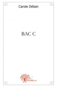 BAC C