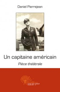 Un capitaine am