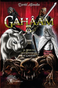 Gahaam
