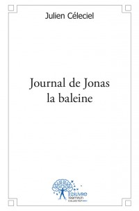 Journal de Jonas la baleine