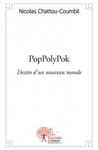 PopPolyPok