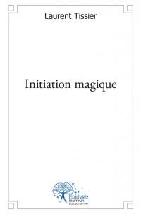Initiation magique