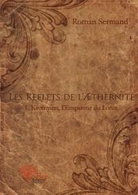 Les Reflets de l'Æthernité