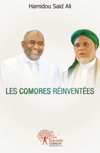 Les Comores réinventées