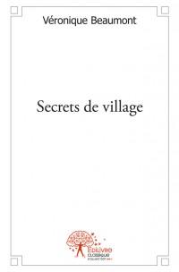 Secrets de village