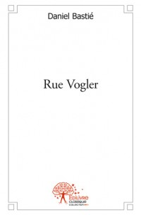 Rue Vogler