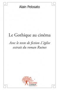 Le Gothique au cinéma