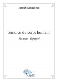 Sandico du corps humain
