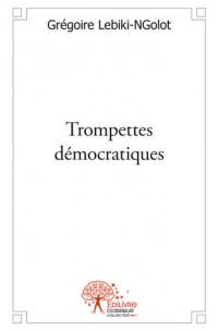 Trompettes démocratiques