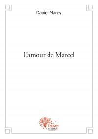 L'amour de Marcel