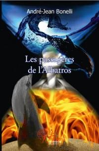 Les passagères de l'Albatros