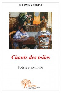 Chants des toiles