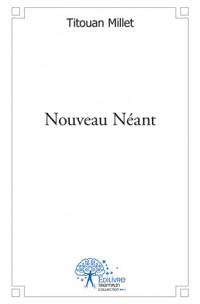 Nouveau Néant