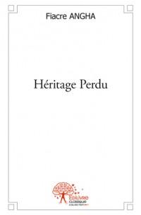 Héritage Perdu