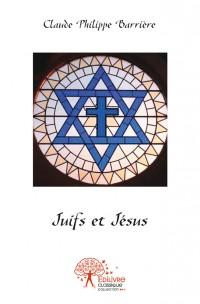 Juifs et Jésus