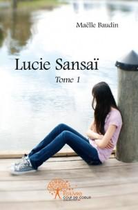 Lucie Sansa