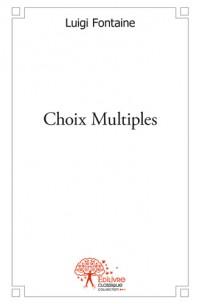 Choix Multiples