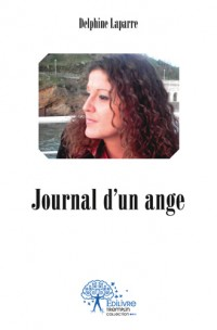 Journal d'un ange