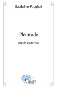 Plénitude