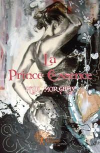 La Prince Essence