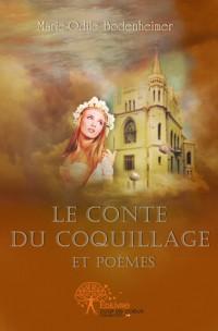 Le conte du coquillage et poèmes