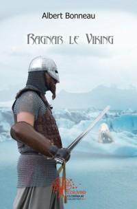 Ragnar le Viking