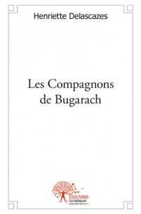 Les Compagnons de Bugarach
