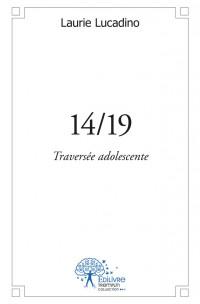 14/19