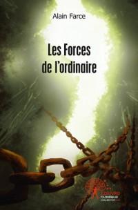 Les Forces de l'ordinaire