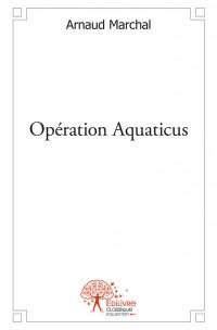 Opération Aquaticus