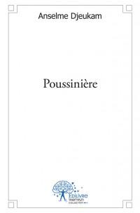 Poussinière