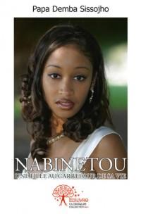 Nabinetou, une fille au carrefour de sa vie